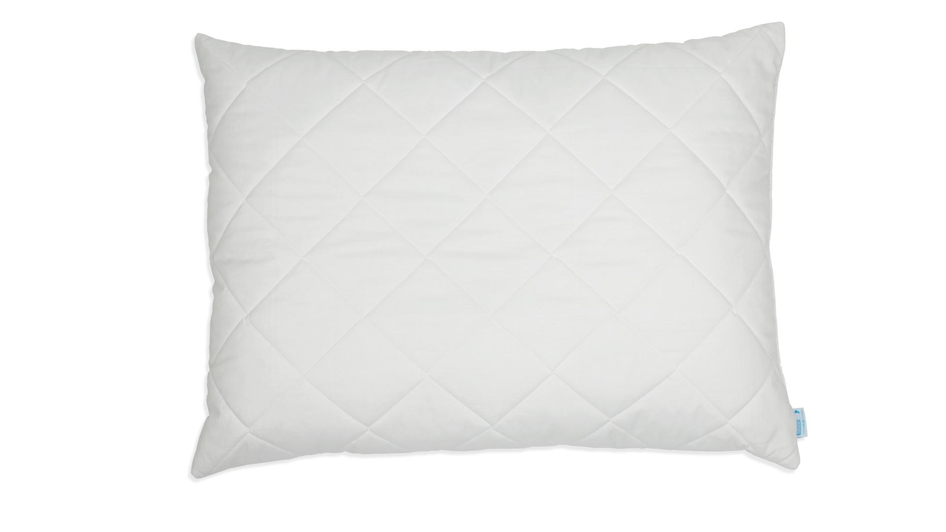 klasični jastuk