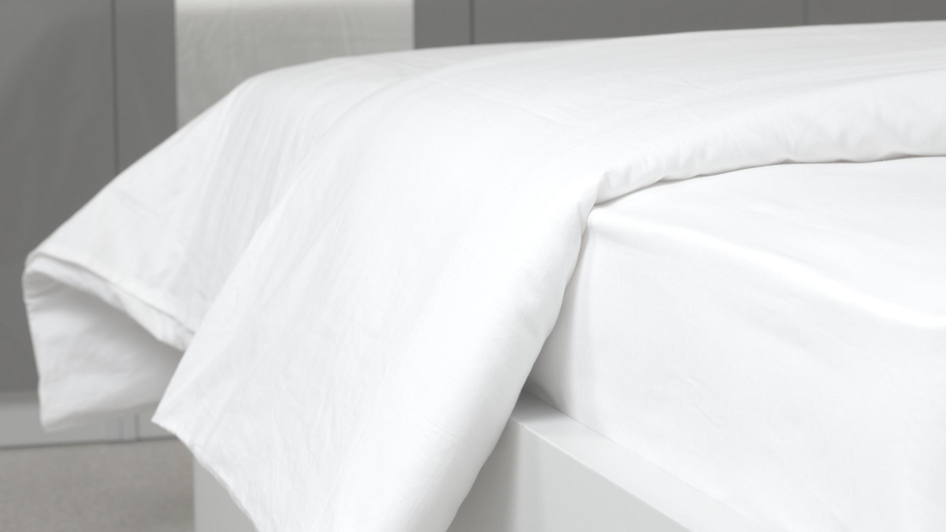 posteljina 100% pamuk