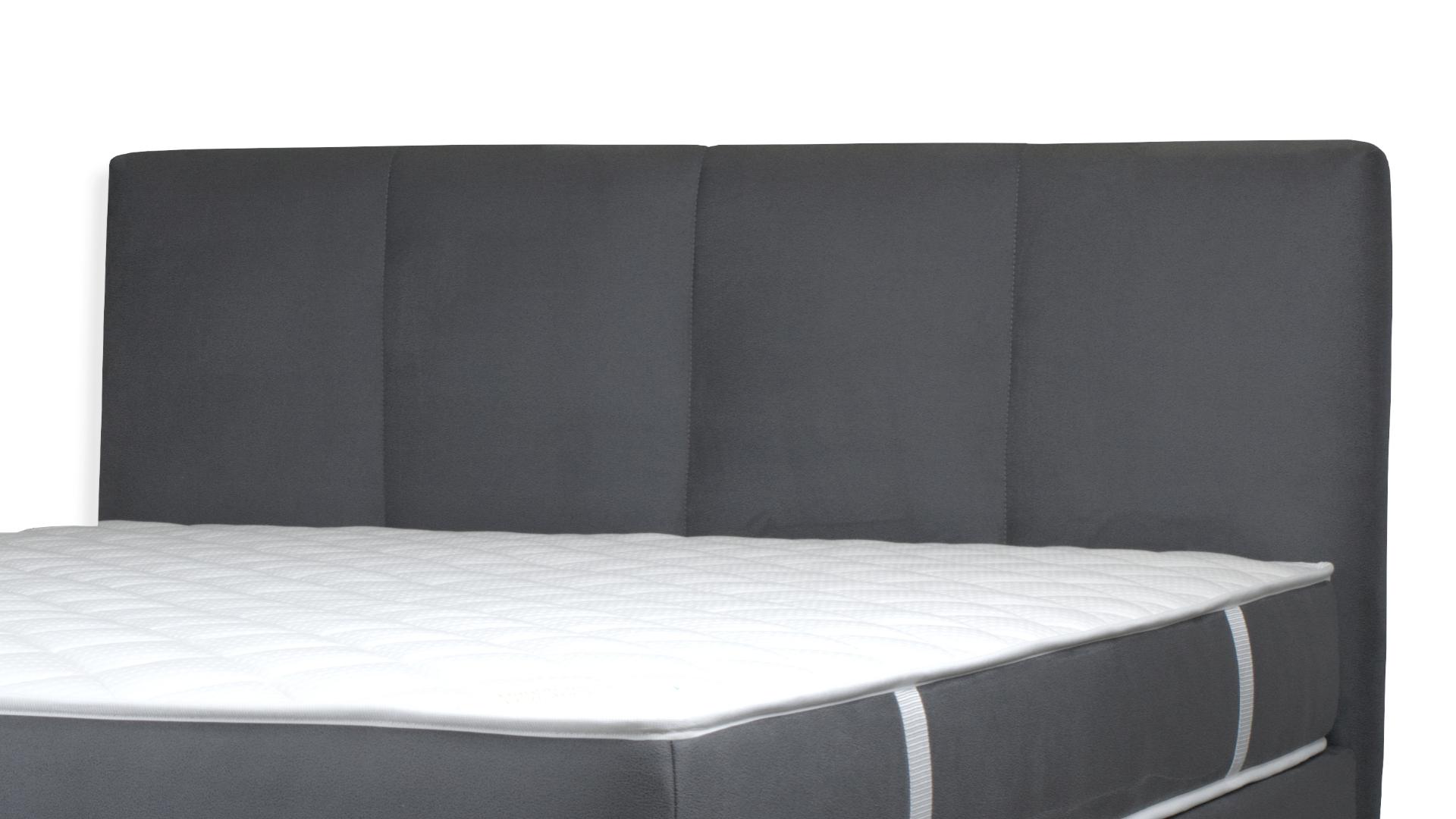krevet visoko uzglavlje