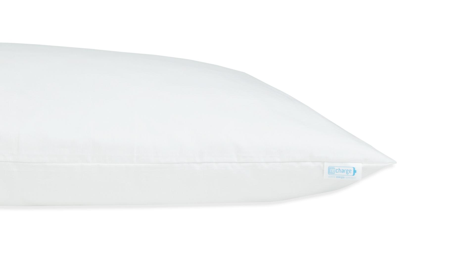 bijele jastučnice