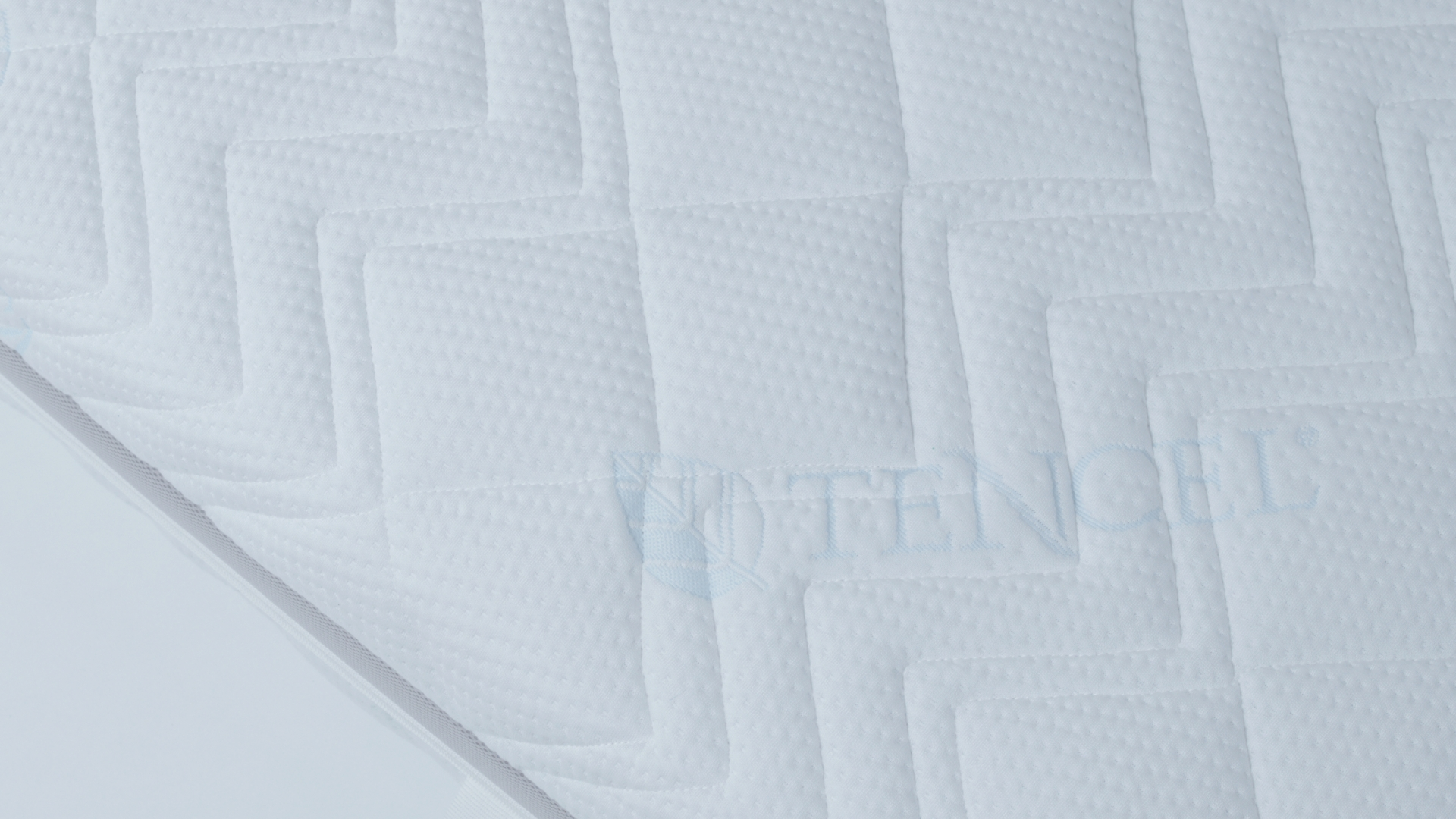 madrac antibakterijska tkanina