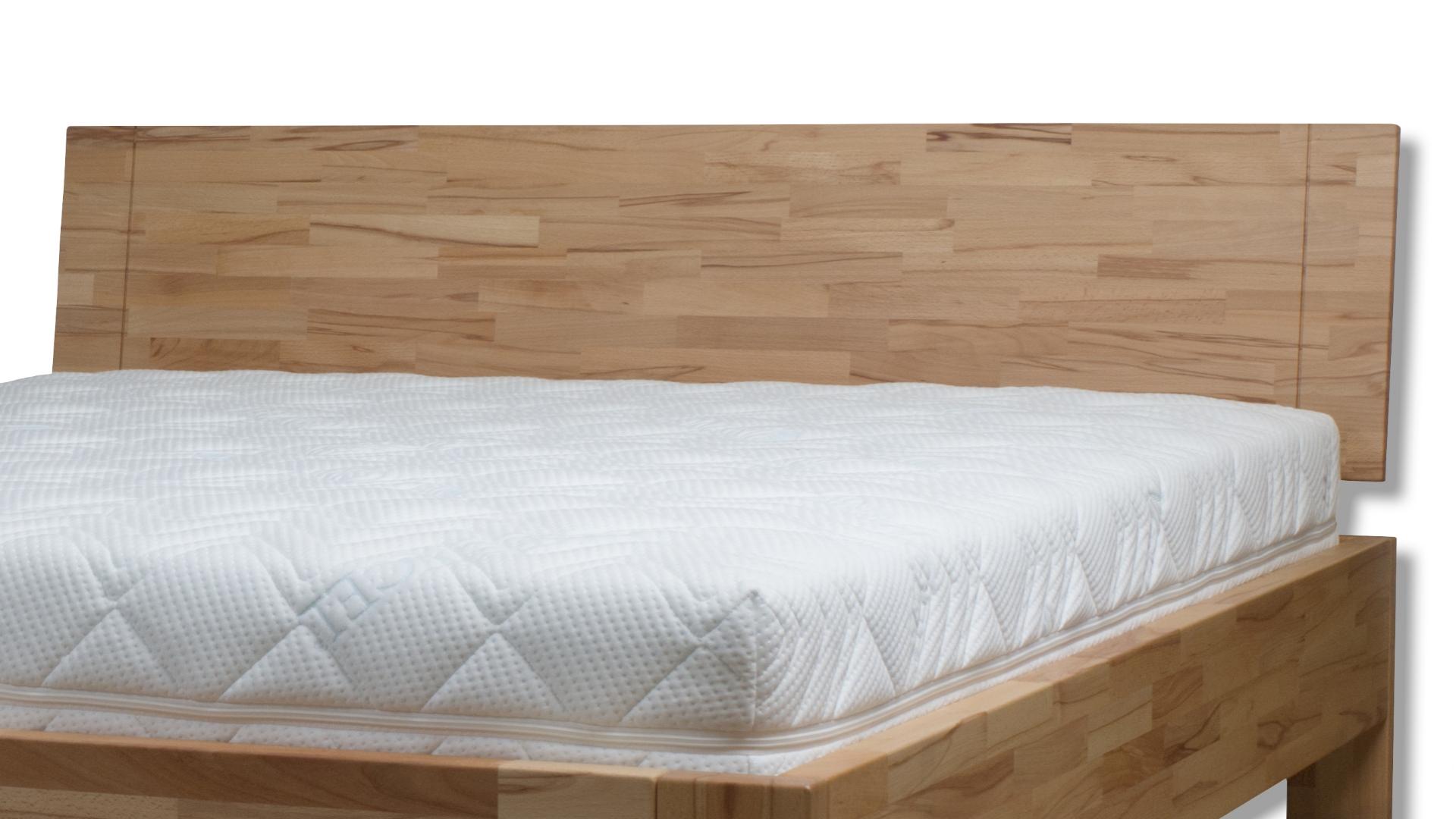 Krevet Melissa